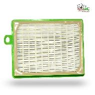 MisterVac Filtre compatible avec AEG-Electrolux AEO 5475 EX Essensio image 3