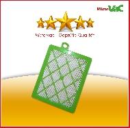 MisterVac Filtre compatible avec AEG-Electrolux Jet Maxx AJM 6810 AJM 6820 AJM 6840 image 3