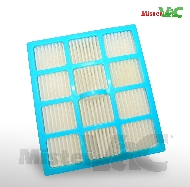 MisterVac Filter suitable Philips FC 8135/1 Easy Life image 2
