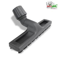 Universal-Besendüse Bodendüse geeignet für AEG TC ARTLINE.S Detailbild 1