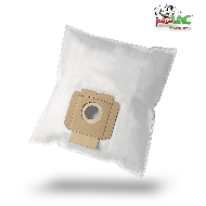 MisterVac sacs à poussière kompatibel avec Gorenje Titan: VCK 2000 EA image 1