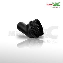 Düsenset geeignet für Hoover SL71_SL60 011 700W Detailbild 3