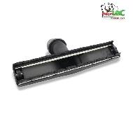 MisterVac Brosse balai universelle – brosse de sol compatible avec Bosch BGS 62202/02 Roxx x 2200W image 3
