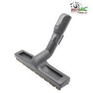 MisterVac Floor-nozzle Broom-nozzle Parquet-nozzle suitable Rowenta RO 6355 EA EX SilenceForceCompact image 1
