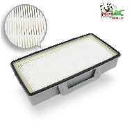 MisterVac Filter suitable Rowenta RO 6441 EA Silence Force image 2