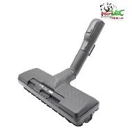 MisterVac Brosse automatique compatibles avec Rowenta RO 6451 EA SilenceForce image 1