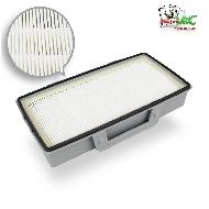 MisterVac Filtre compatible avec Rowenta RO 6864 EA image 2