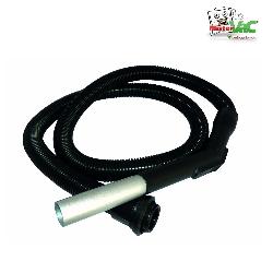 Schlauch geeignet für Electrolux-Lux UZ930,UZ 930S,DP9000 Detailbild 1