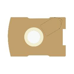 10x Staubsaugerbeutel geeignet für Vorwerk Kobold VT 270 260 265 Filtertüten Detailbild 1