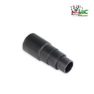 MisterVac Werkzeugadapter geeignet für Nilfisk ATTIX 40-21 PC INOX image 2