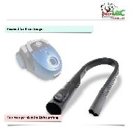 MisterVac Flexdüse geeignet für Privileg CJ151JCP-070 image 2