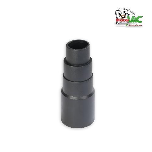 Werkzeugadapter für Masko Industriestaubsauger K 606DW