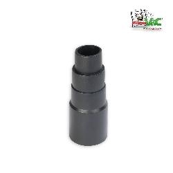 K 606DW 10x Staubsaugerbeutel geeignet Masko Industriestaubsauger
