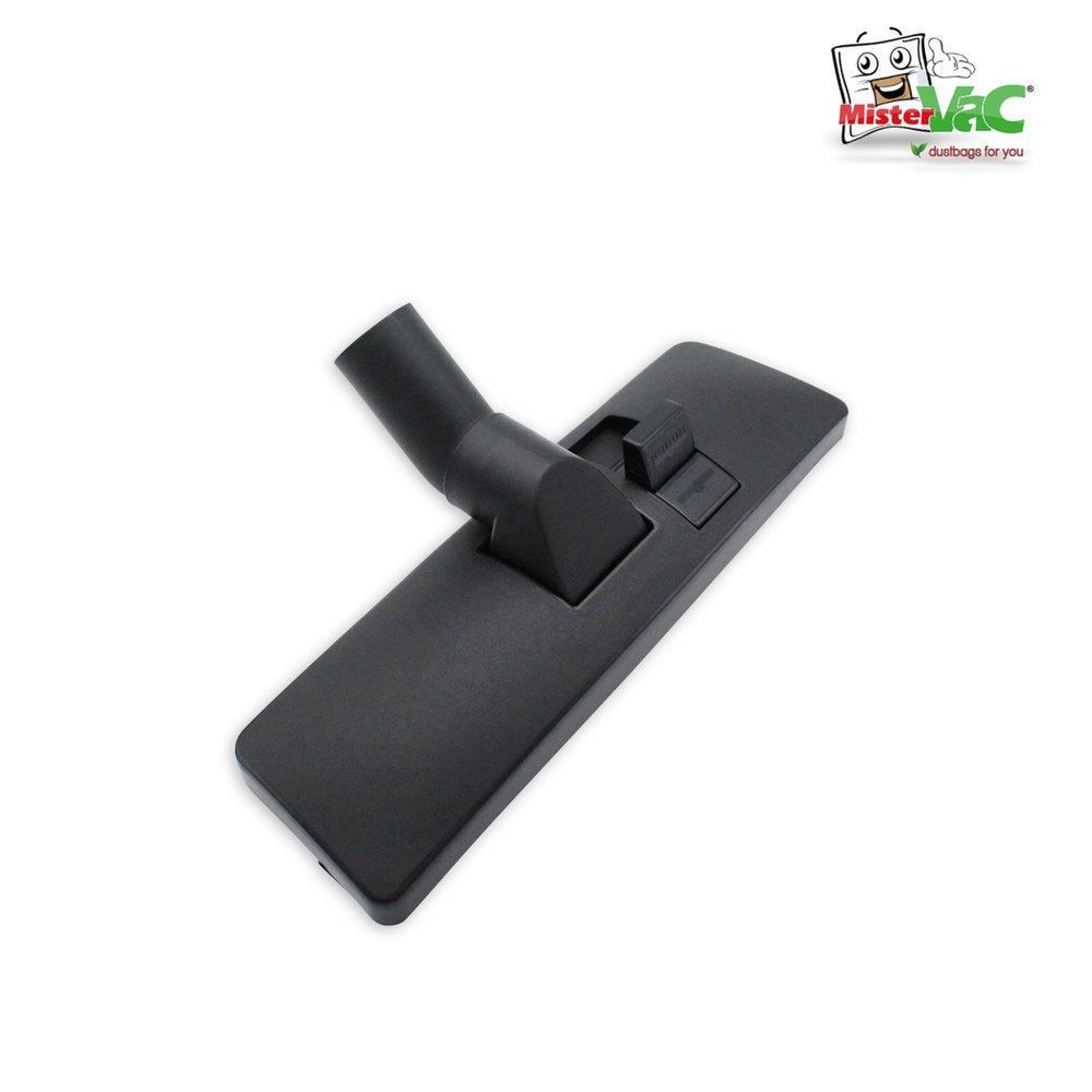 Bodendüse Einrastdüse geeignet Samsung SC20F70HA Beutellos