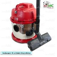 MisterVac Automatikdüse- Bodendüse geeignet für Thomas INOX 1516 image 2
