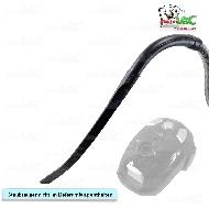 MisterVac Flexdüse geeignet für AEG VX4-1-EB image 2
