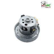 MisterVac Motor, Austauschmotor, Ersatzmotor geeignet für Ihren dyson DC11 image 1