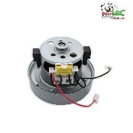 MisterVac Motor, Austauschmotor, Ersatzmotor geeignet für Ihren dyson DC11 image 3