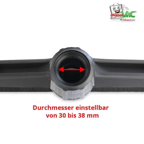 Hause Büro Metall Silber Ton Kabinett Schrank Möbel Fachverschluss 2 Schlüssel