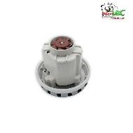 MisterVac Motor,Austauschmotor,Ersatzmotor geeignet für Ihren Kärcher WD 5.800 eco!ogic image 2