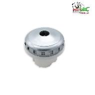 MisterVac Motor,Austauschmotor,Ersatzmotor geeignet für Ihren Kärcher WD 5.800 eco!ogic image 3