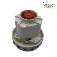 MisterVac Motor,Ersatzmotor geeignet für Ihren Mirka INDUSTRIE-STAUBSAUGER 915 M,915 L image 2