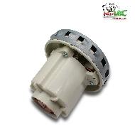 MisterVac Motor,Ersatzmotor geeignet für Ihren Mirka INDUSTRIE-STAUBSAUGER 915 M,915 L image 3