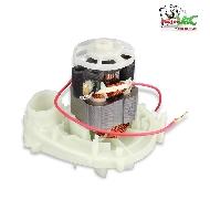 MisterVac Motor geeignet für Vorwerk Kobold VK 120 image 1