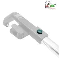 MisterVac Stielknopf geeignet für Vorwerk Kobold VK 120 image 3