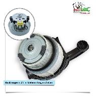 MisterVac Motor, Austauschmotor, Ersatzmotor geeignet für Ihren dyson DC 37 image 2