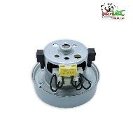 MisterVac Motor, Austauschmotor, Ersatzmotor geeignet für Ihren dyson DC 37 image 3