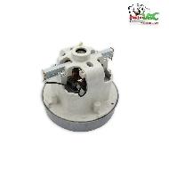 MisterVac Motor,Austauschmotor geeignet für Cleanfix S10,S10 Plus,S 10 PlusHepa image 1