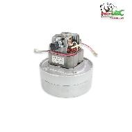 MisterVac Motor, Austauschmotor, Ersatzmotor geeignet für Ihren Numatic NVP 180-21 image 1