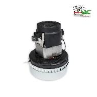 MisterVac Motor, Austauschmotor, Ersatzmotor geeignet für Ihren Festool SR 151 E-AS image 1