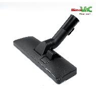 MisterVac Bodendüse umschaltbar geeignet für Grafner NT 10720 Nass-Trocken image 1