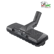 MisterVac Automatikdüse- Bodendüse geeignet für Bosch BGL2HYG3L Serie2 image 1