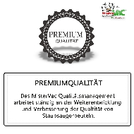 MisterVac 1l Bohnermilch - Parkettpflege Bodenpflege Holzboden Pflegemittel image 3
