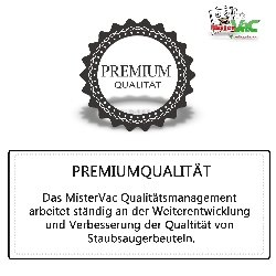 1l Bohnermilch - Parkettpflege Bodenpflege Holzboden Pflegemittel Detailbild 3