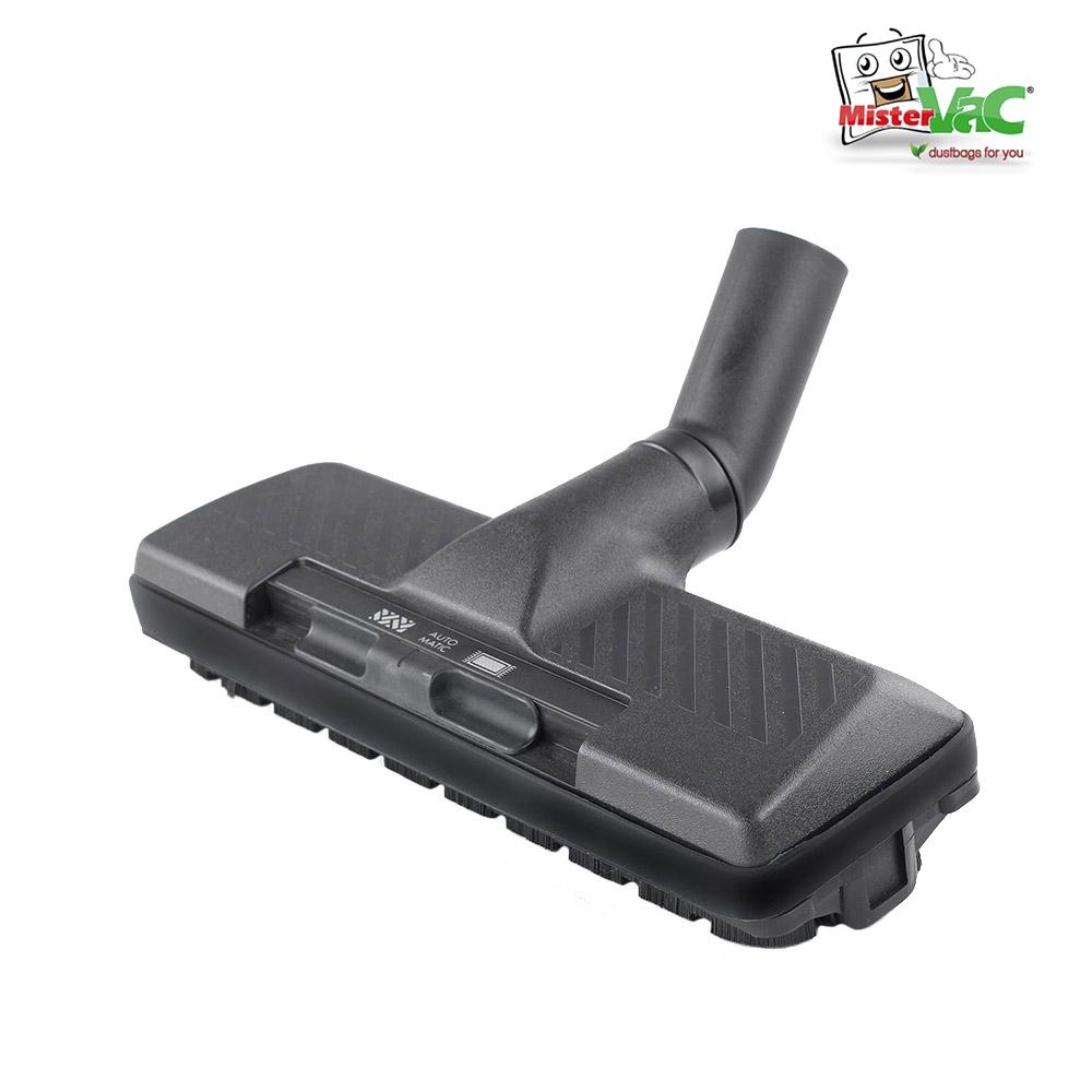 Universal-Besendüse Bodendüse geeignet Bosch Sphera 21