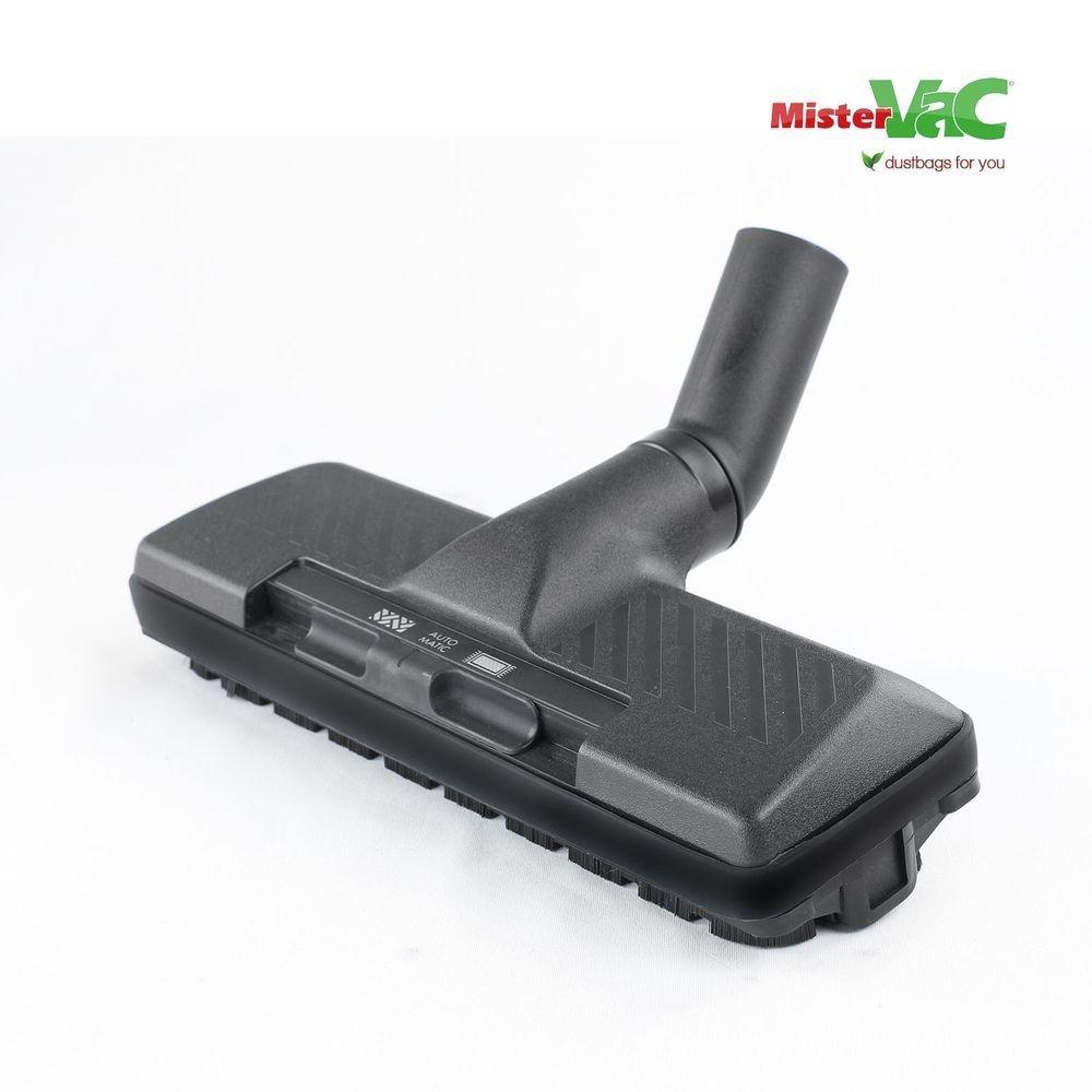 Automatikdüse- Bodendüse geeignet Miele S 8 Parkett & Co ...