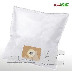 Bodendüse Besendüse Parkettdüse geeignet Numatic Henry HVR200-11