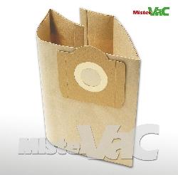 Bodendüse geeignet Quigg BS 1700.06 Automatikdüse