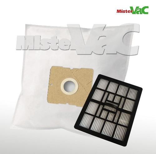 Bodendüse Einrastdüse geeignet AEG-Electrolux AE 4590 Ergo Essence