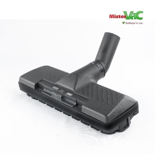 mistervac 40x staubsaugerbeutel geeignet k rcher wd p mistervac. Black Bedroom Furniture Sets. Home Design Ideas