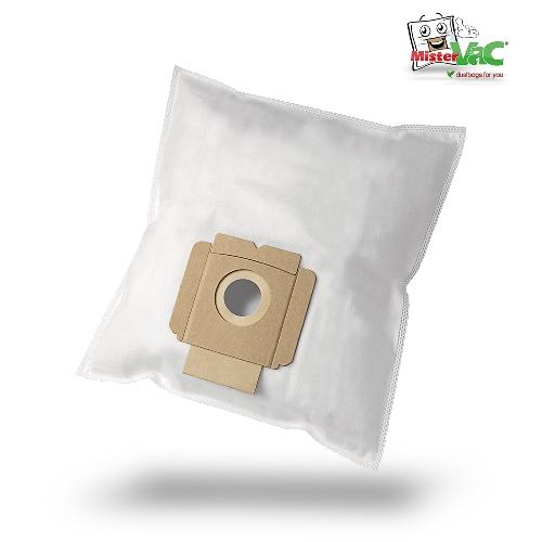 Bodendüse  Umschaltbare Staubsaugerdüse geeignet für Progress Diamant M 300-399