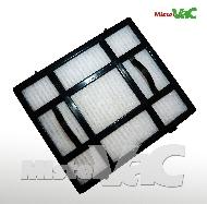 MisterVac Filtro adatto AEG AET 3530 T8 image 1