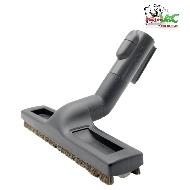 MisterVac Bodendüse Besendüse Parkettdüse geeignet für AEG System PRO P3 image 1