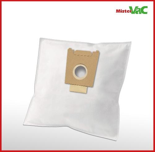BSGL 30 000-39 999 Bodendüse Besendüse Parkettdüse geeignet Bosch GL 30