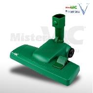 MisterVac Bodendüse Einrastdüse geeignet für Ihren Vorwerk Kobold VK 122 image 1