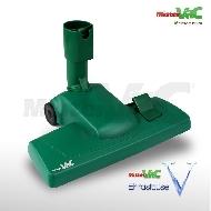 MisterVac Bodendüse Einrastdüse geeignet für Ihren Vorwerk kobold 150 image 1